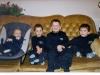 2003-nov-14-bailey-joshua-zak-oliver