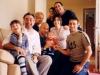 2003-oct-16-family