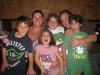 2009-aug-31-family10