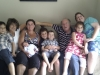 2010-aug-4-howard-linda-and-kids4