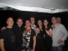 2011-may-family