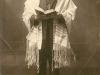 barneys-barmitzvah-1925
