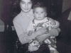 shelley-and-helena-may-1961
