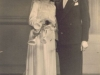 sylvia-and-barney-get-married-14-03-44