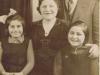 bessie-alf-joyce-gloria-24-feb-1941