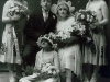 bessie-and-alf-wedding-bridesmaids-miriam-dora-and-seated-cissie