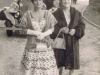 betty-herman-and-bessie-venitt-arrive-at-a-wedding-copy