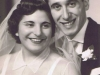 gloria-and-monty-get-married-22-11-51