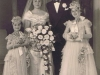 joyce-and-eddie-with-bridesmaids-20-10-49