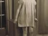 joyce-venitt-8-november-1937