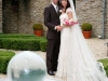 craig-and-alissa-warner-wedding-photo