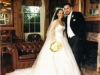 danielle-and-spencer-feldman-wedding-photo
