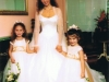 danielle-warner-gets-married-6-oct-2002