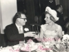 cissie-and-myer-having-a-toast