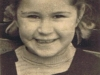 valerie-aged-five-and-three-quarters-1949