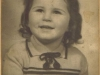 valerie-land-aged-three