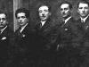 dokshitzy-fire-brigade-members