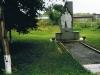 dokshitzy-jewish-cemetery