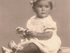 baby-beryl-cramer