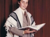 barmitzvah-boy-simon-walters-may-1976