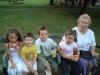 beryl-and-grandchildren-22-08-04