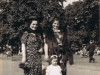 beryl-cramer-1938-with-miriam-burke-and-dora-cramer