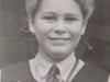 beryl-cramer-aged-12-october-1947