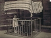 beryl-cramer-outside-the-british-lion-probably-1936