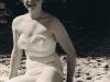 beryl-on-the-beach-aged-17-august-1952