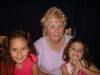 beryls-68th-birthday-with-georgia-and-jasmine-2003