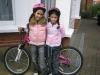 cyclists-georgia-and-jasmine