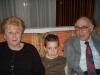 daniel-walters-with-grandma-beryl-and-grandpa-martin-20-february-2004