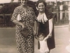 dora-and-miriam-with-beryl-1936