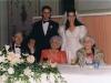 dora-and-sam-at-louisa-and-simons-wedding-03-11-91