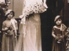 dora-and-sam-wedding-with-bridesmaids-judy-and-joyce-1934