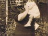 dora-cramer-with-beryl-aged-11-months-july-1936