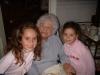 doras-96th-birthday-with-georgia-and-estie