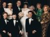 helena-walters-get-married-03-04-86