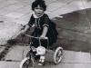 helena-walters-on-bicycle