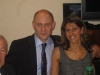 leslie-and-sharon-8-january-2011