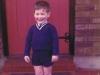 leslie-walters-aged-three-1969