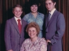leslies-barmitzvah-july-1979