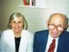 lilian-gordon-and-sam-cramer-probably-at-lilian-gordons-batmitzvah-2001