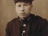 policeman-sam-cramer-4-may-1942