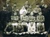 sam-cramer-1922-back-row-third-from-left
