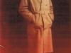 sam-cramer-1929-aged-20