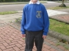sam-first-day-of-school-sept-09-003
