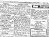 barnett-karbatznick-becomes-barnett-lewis-newspaper-announcement-may-1934