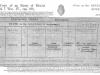 barnett-karbatznick-birth-certificate-07-04-1912