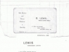 barneys-business-cards-over-the-years